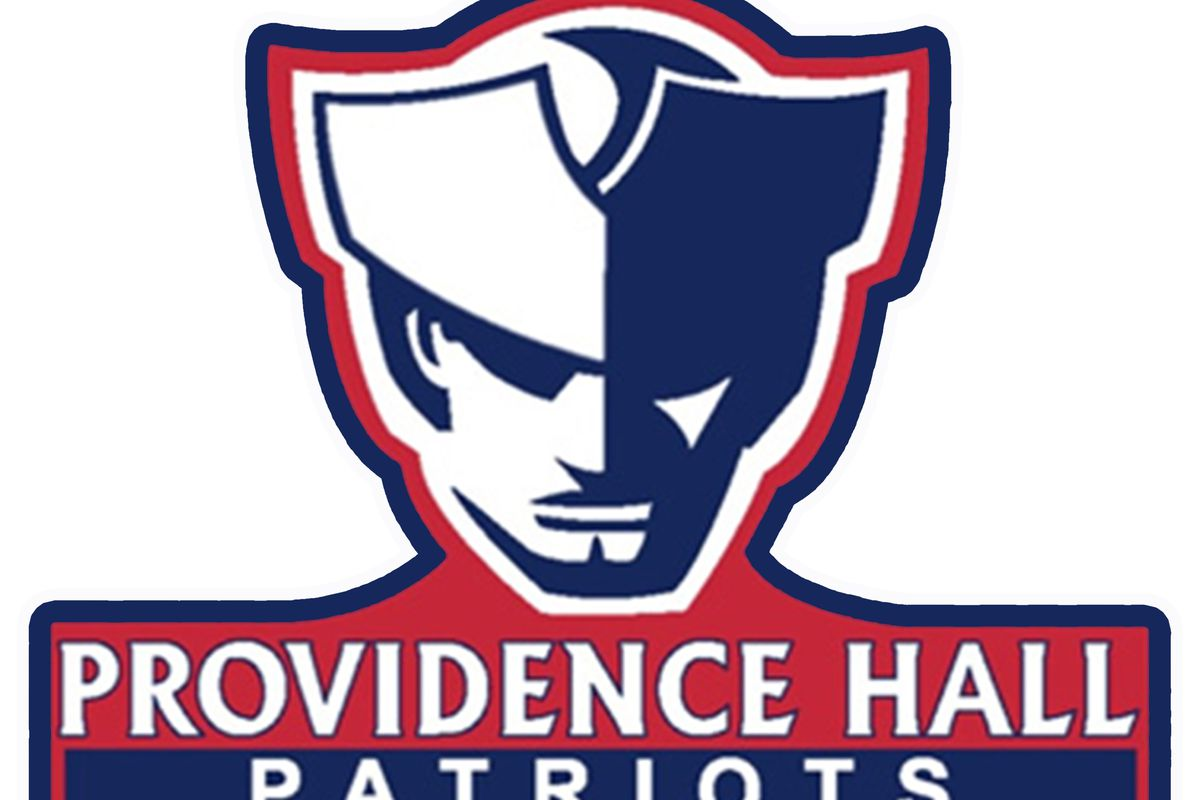 High school football: Providence Hall Patriots 2019 preview