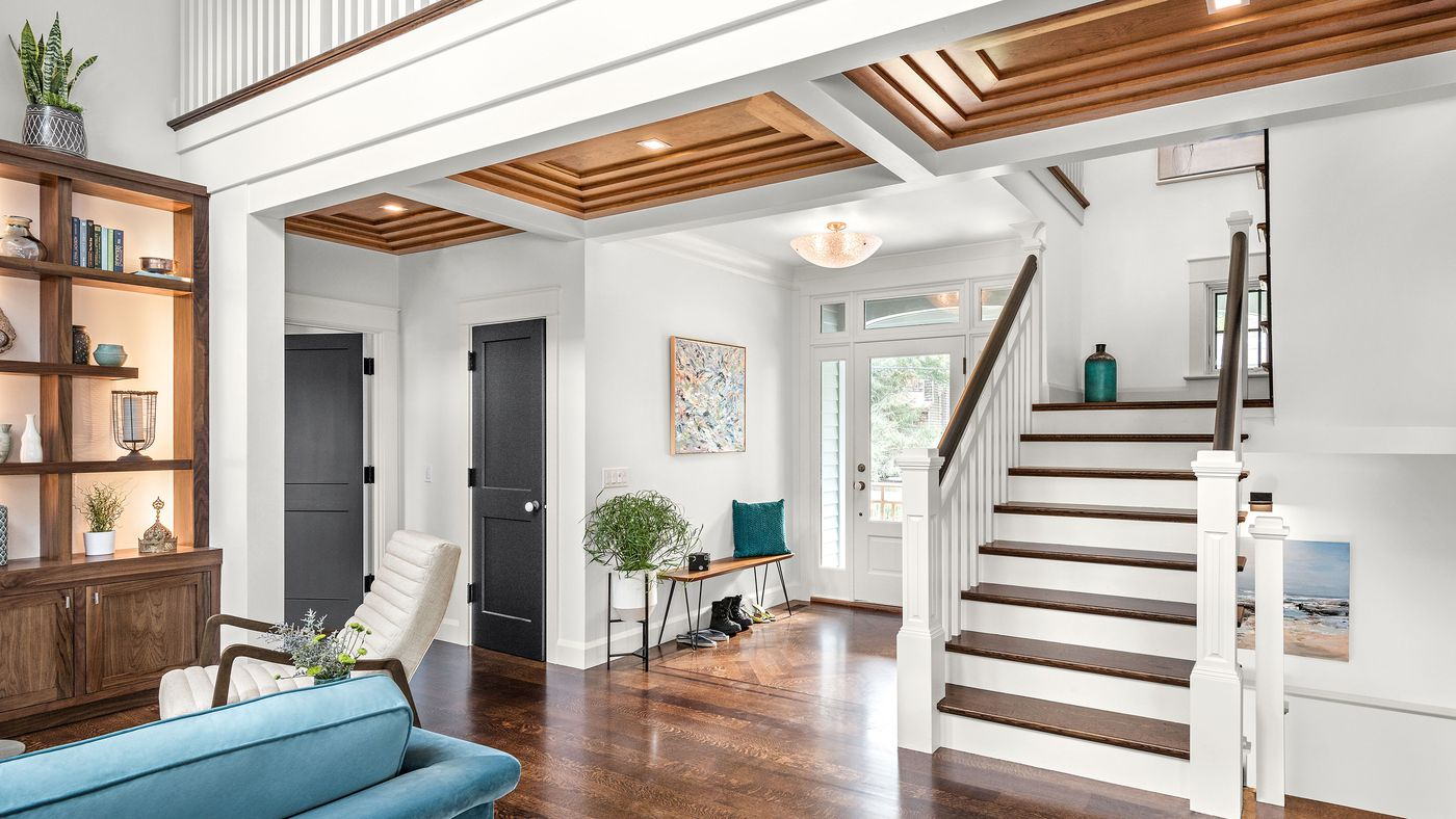 How to Install Hardwood Floors   This Old House