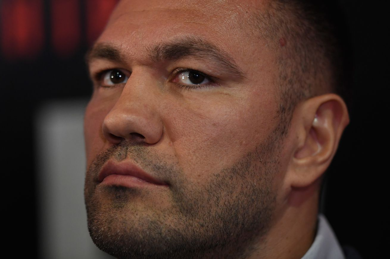 845627396.jpg.0 - How to watch Pulev vs Dinu