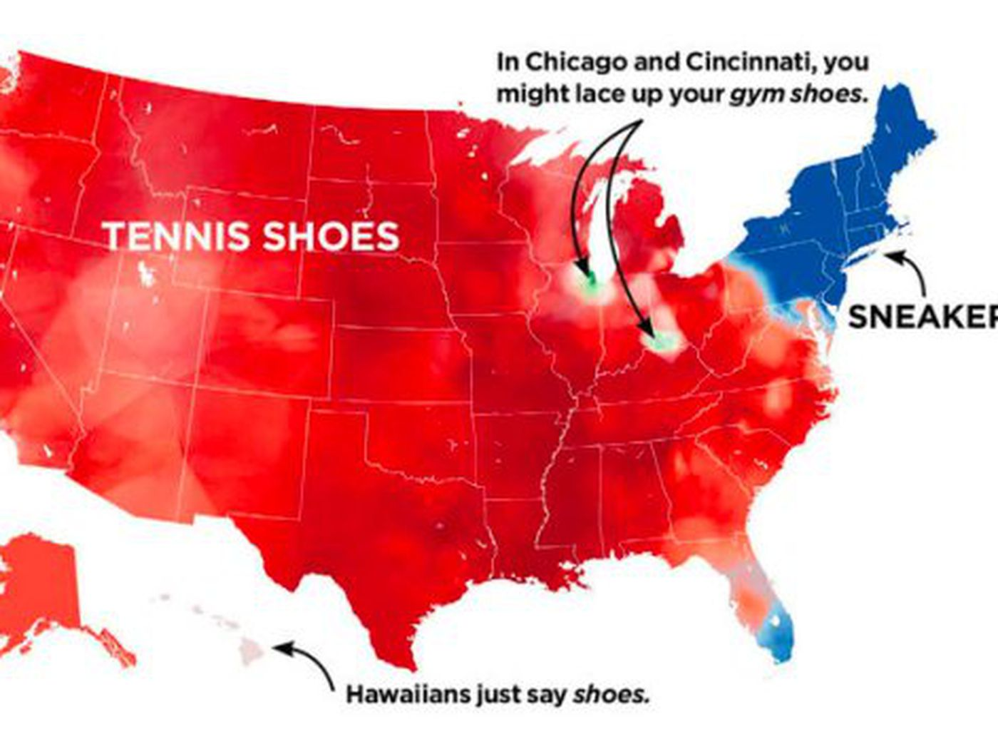 Sneakers or tennis shoes what do you call them sbnation gumiabroncs Image collections
