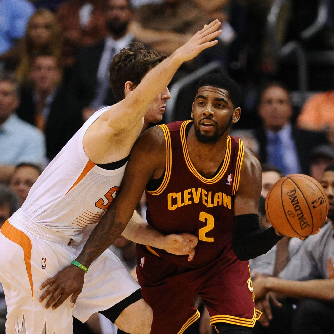 Game Preview: Phoenix Suns host LeBron ...