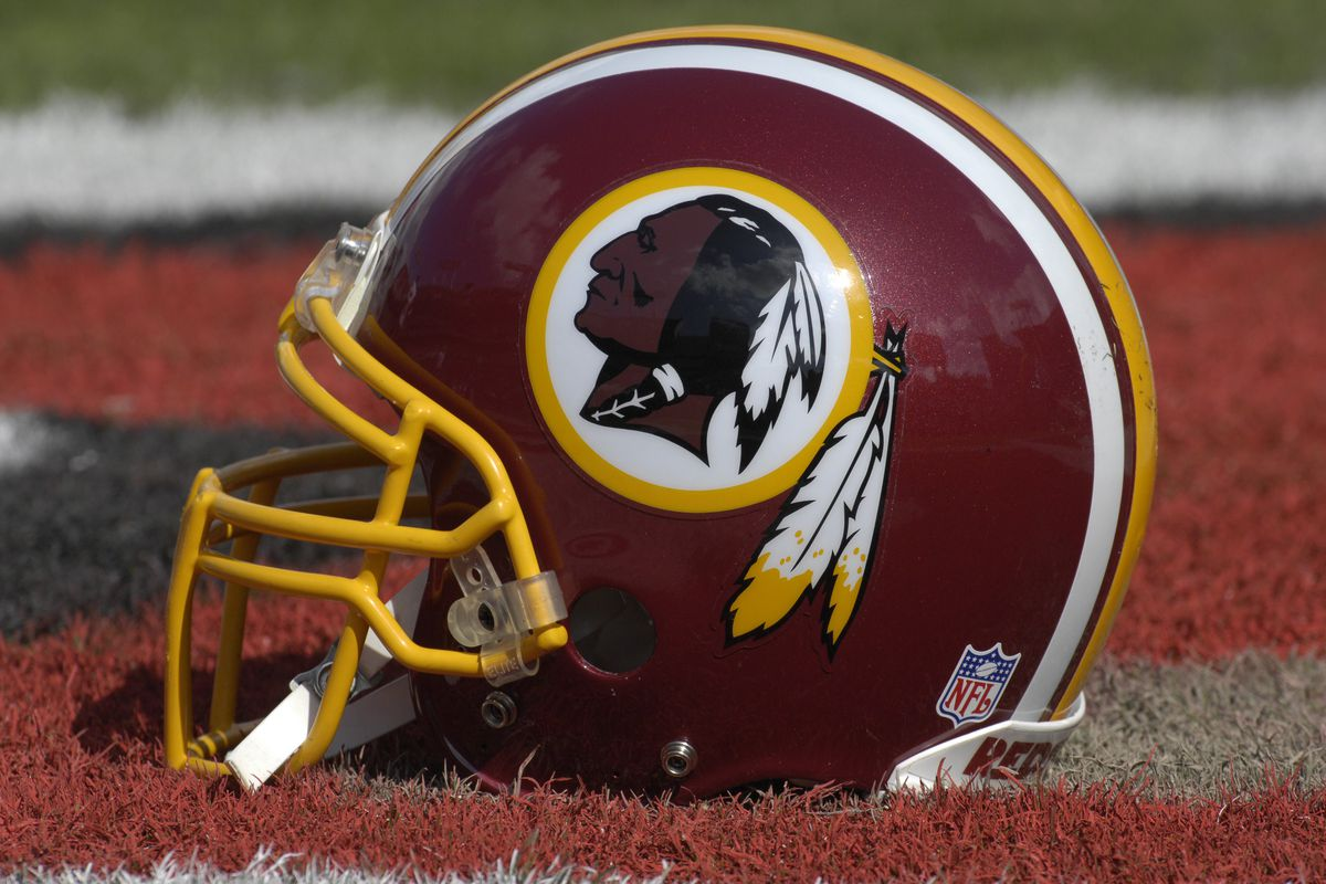 Daily Slop  Redskins Media Links Roundup - Hogs Haven 1a6a6afd1