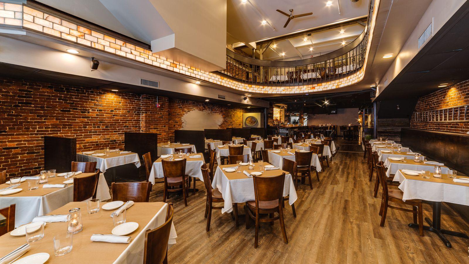 New Restaurants Coming To Austin