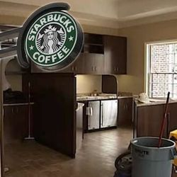 """<a href=""""http://eater.com/archives/2012/07/12/starbucks-to-open-in-a-funeral-home-caffeinate-mourners.php"""">Starbucks to Open Inside a Funeral Home</a>"""