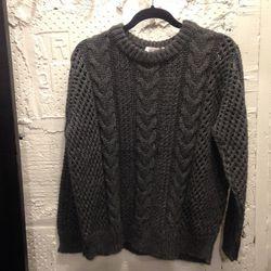 Gat Rimon sweater, $128.50 (was $285)