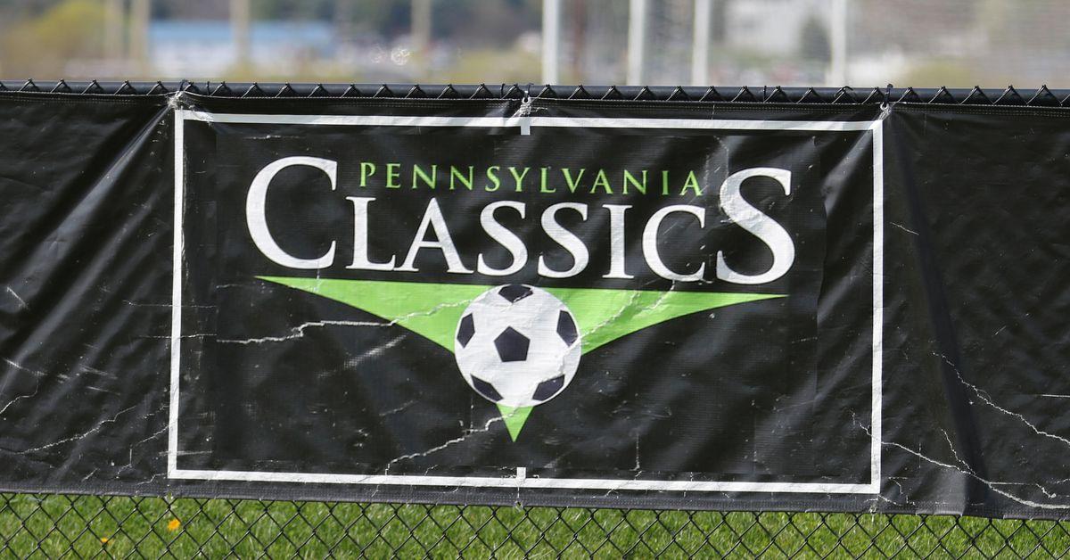 PA Classics adding NPSL team in 2022