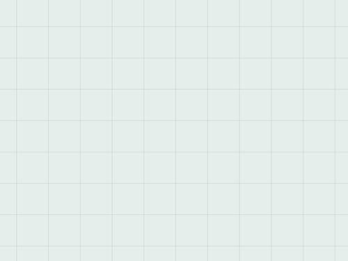 Christian Greys Penthouse Listed For 115 Million