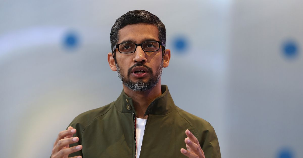 Google workers just publicly called on the tech giant to end plans for a censored search product in China