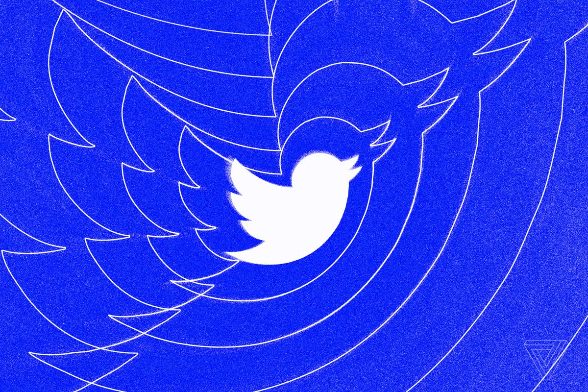 Twitter now lets you launch live audio-only broadcasts from
