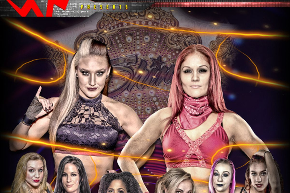 Poster for Shine 66