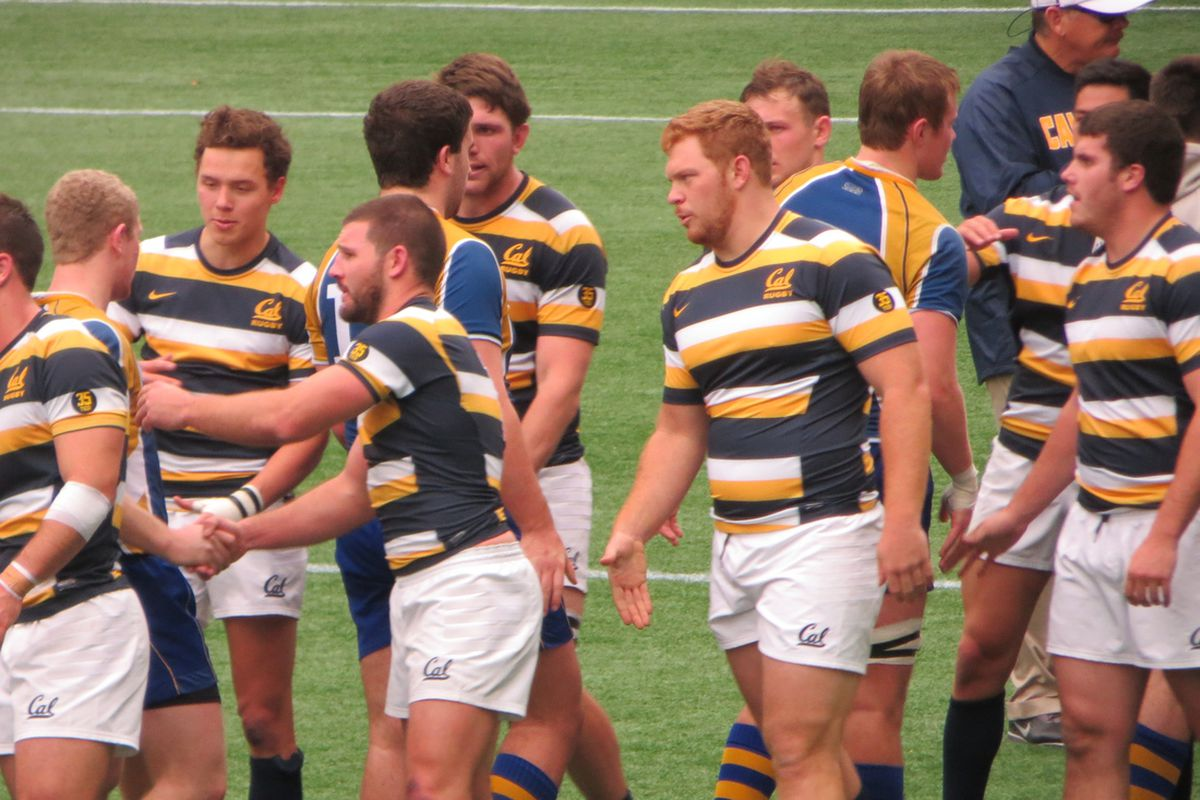 Bears are in the lead by 9 points after the home leg of the World Cup battle with UBC