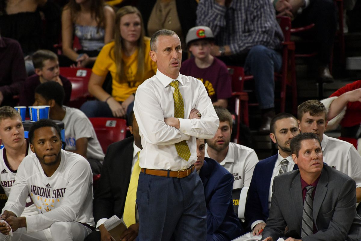 ASU Basketball: How to Follow, Game Thread: Arizona State vs. Utah