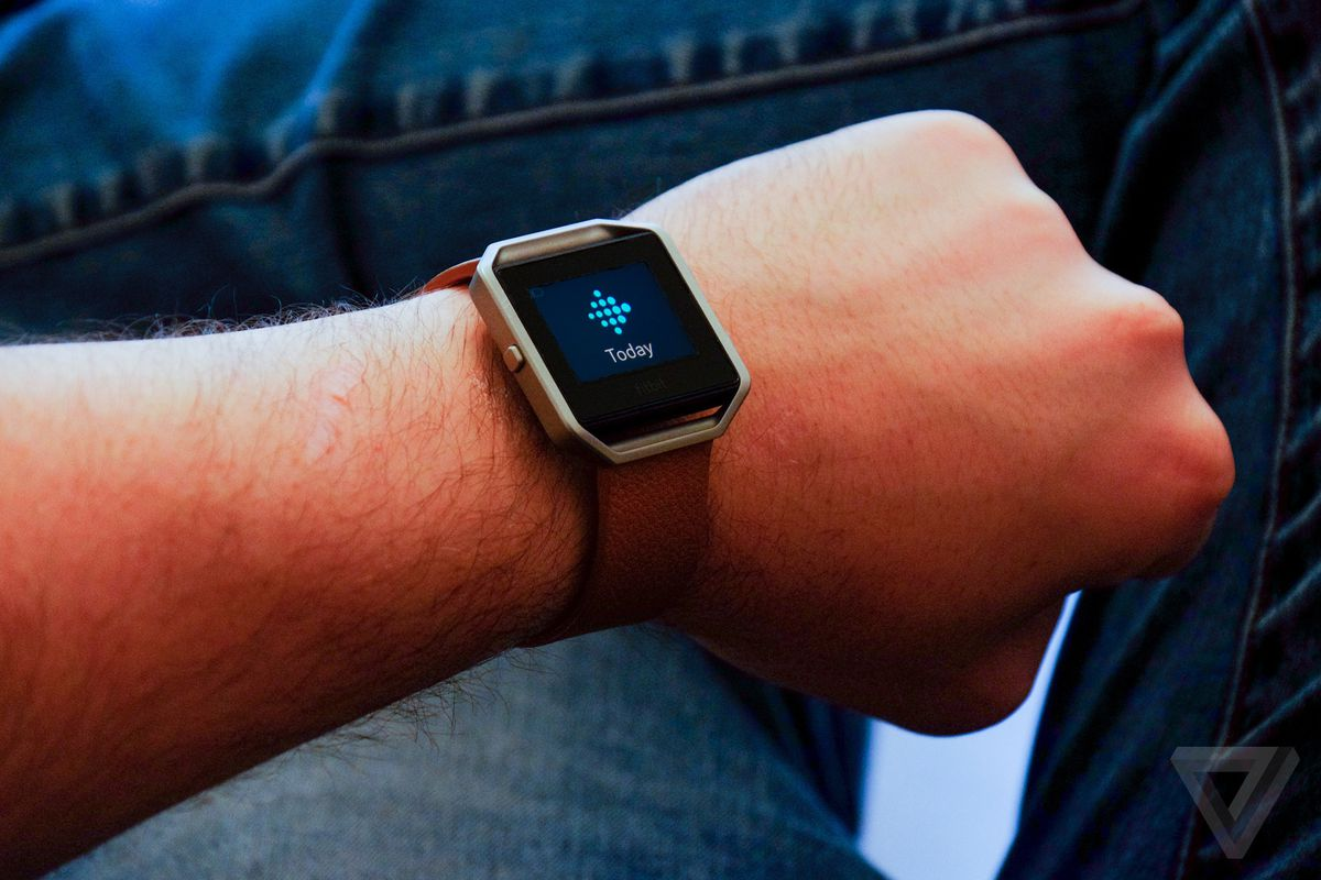 73b106738ad Fitbit's smartwatch struggles are real and not just in hardware ...