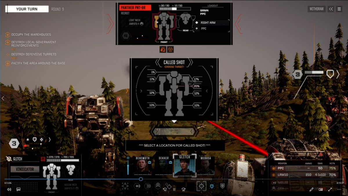 BattleTech for PC: A beginner's guide - Polygon