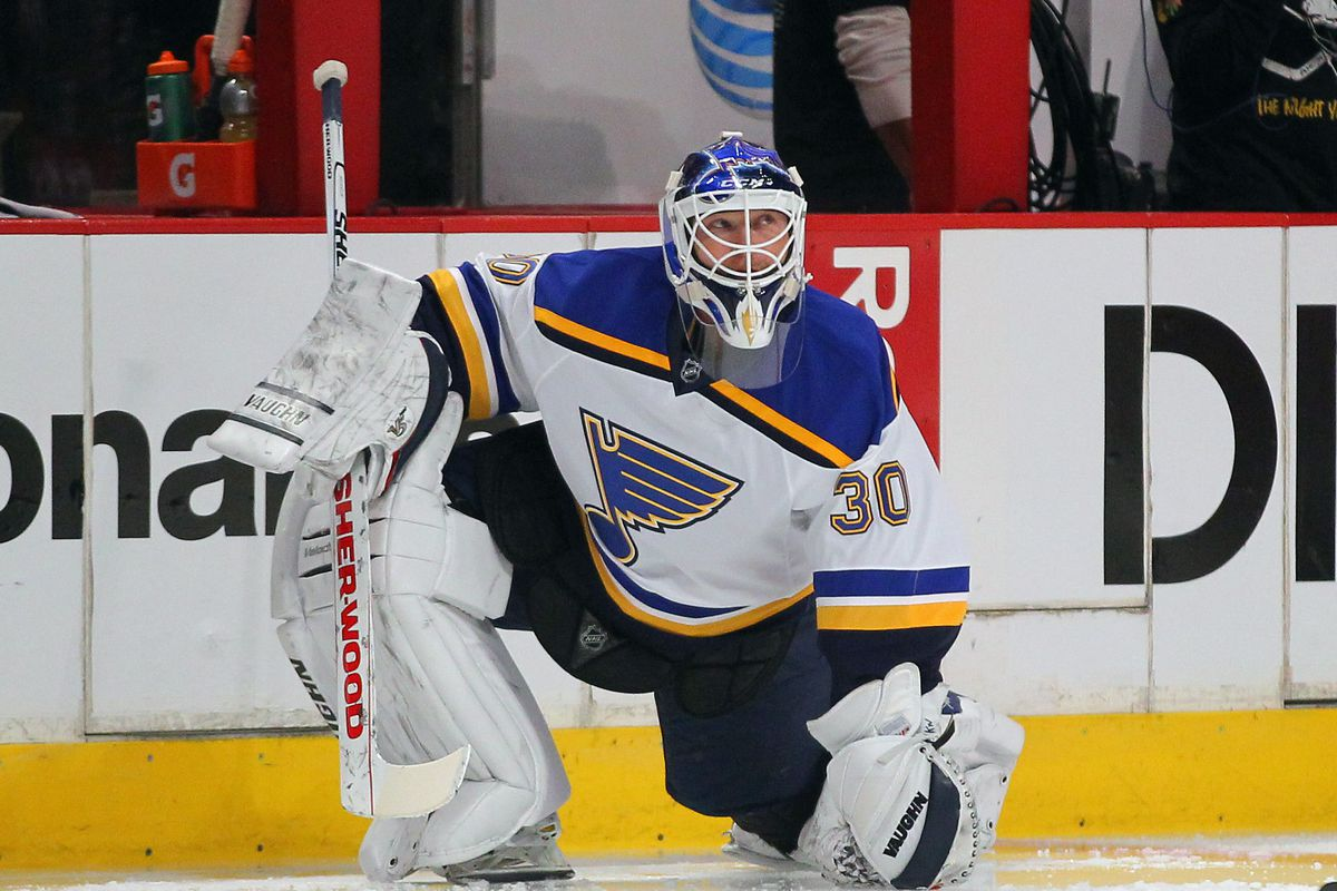 Draw Me ... draw me like your French-Canadian goalies ....