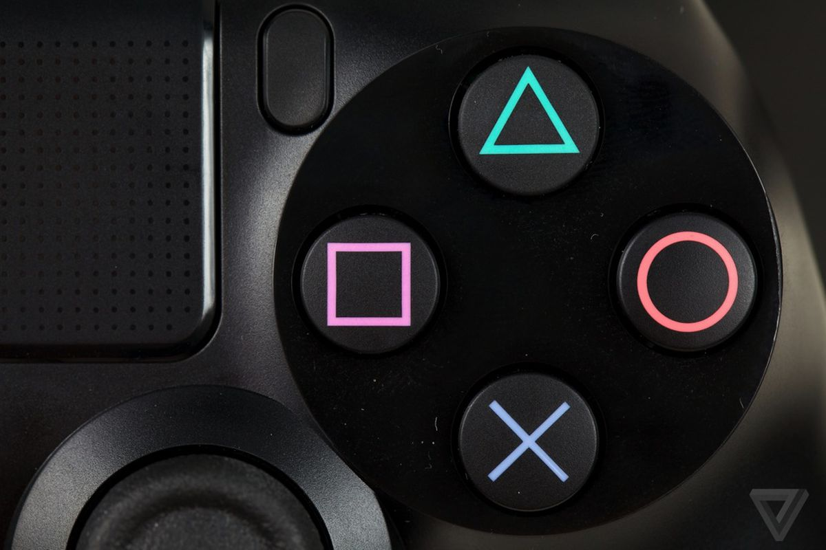 PlayStation 4 1024px