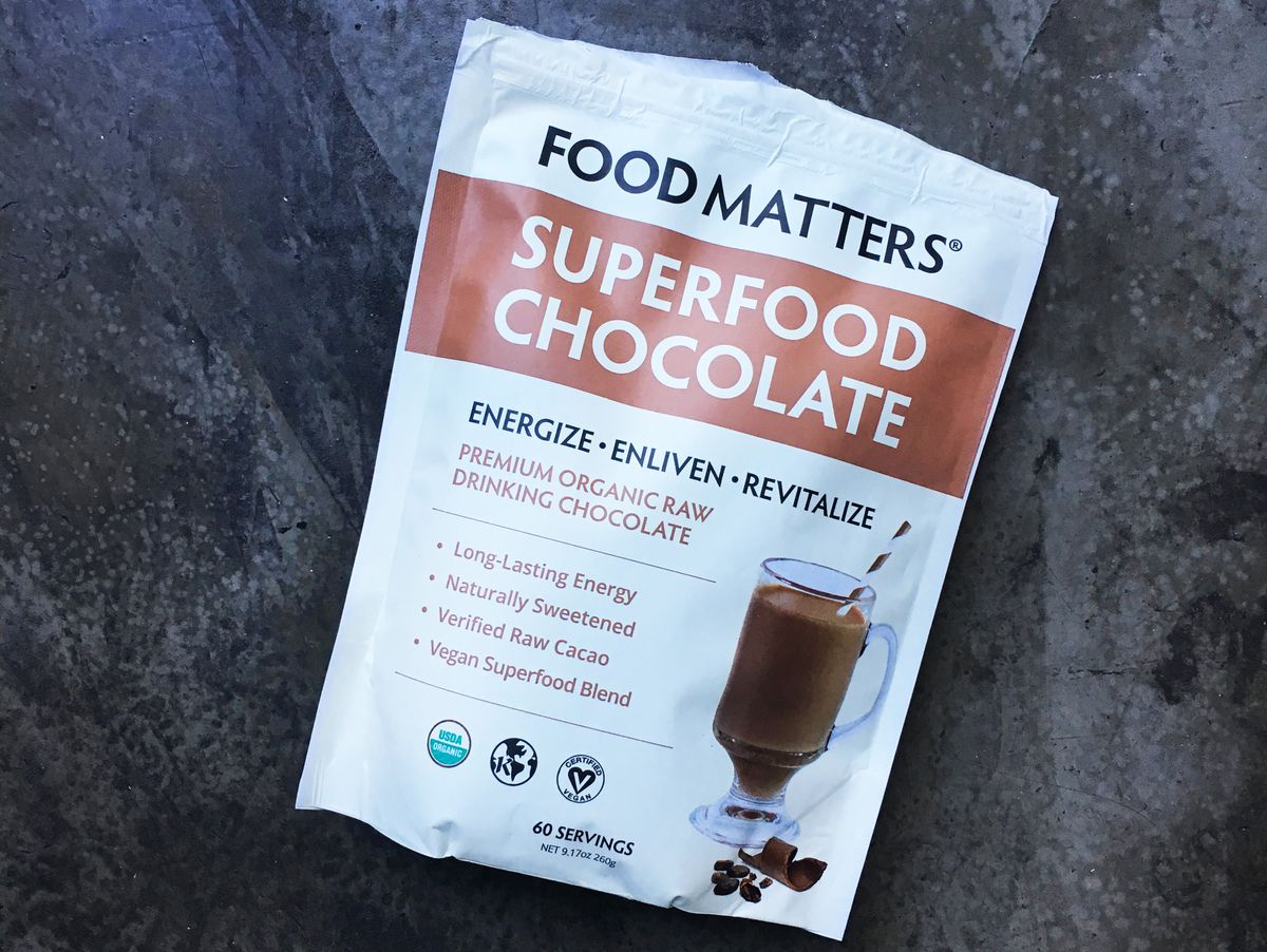 food-matters-cacao