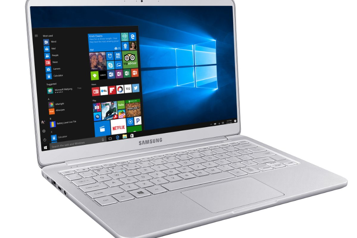 point front light lifehacker thin zenbook top price the asus best australia and travel laptops for