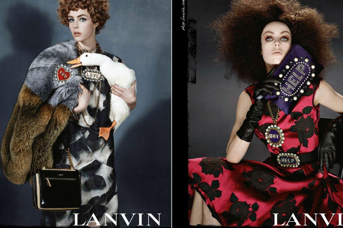 Image via FashionGoneRogue.com