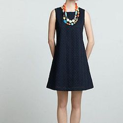 O by Organic dress, $158