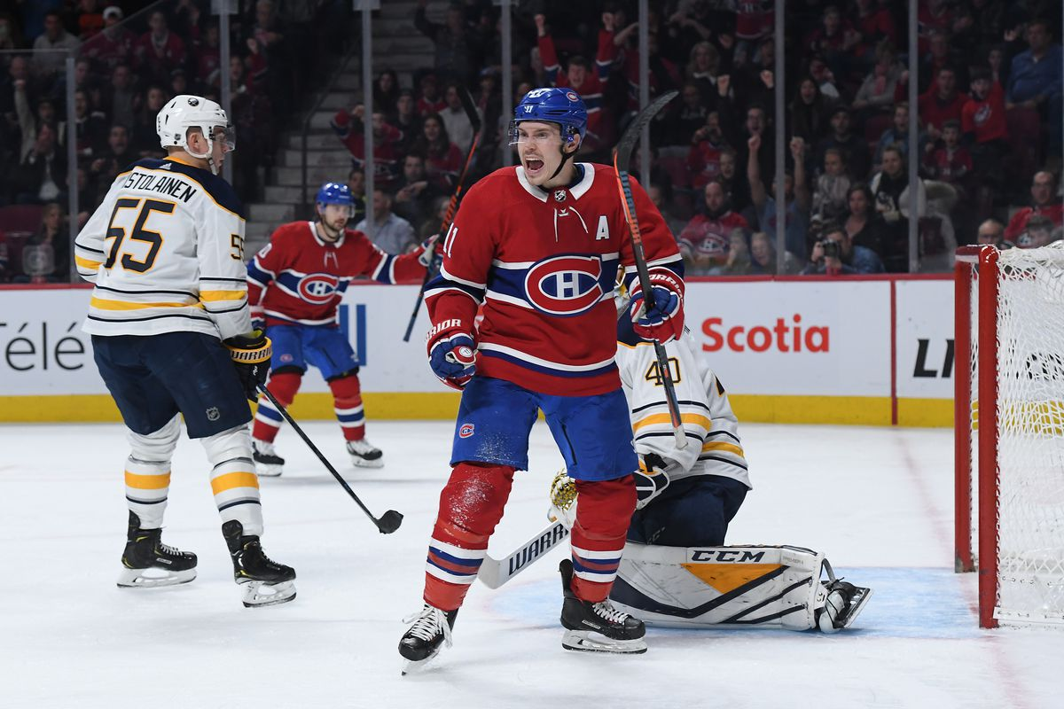 Powerless: Finding Has' ideal power-play alignments for 2019-20 season