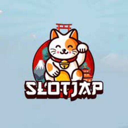 slotjap00