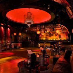 "LAVO LV, Las Vegas [<a href=""https://www.facebook.com/photo.php?fbid=134822603206768&set=a.134822433206785.16868.133148053374223&type=3&theater"">Photo</a>]"