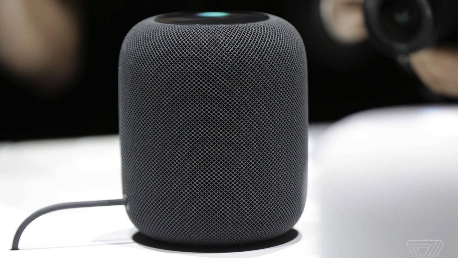 theverge.com - No one is building the smart speaker we actually want