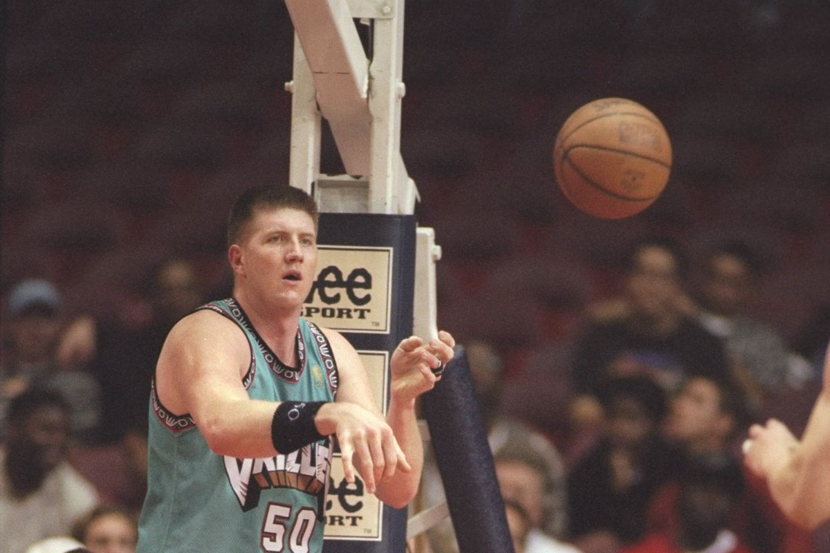 b5790dff8 Bryant  Big Country  Reeves