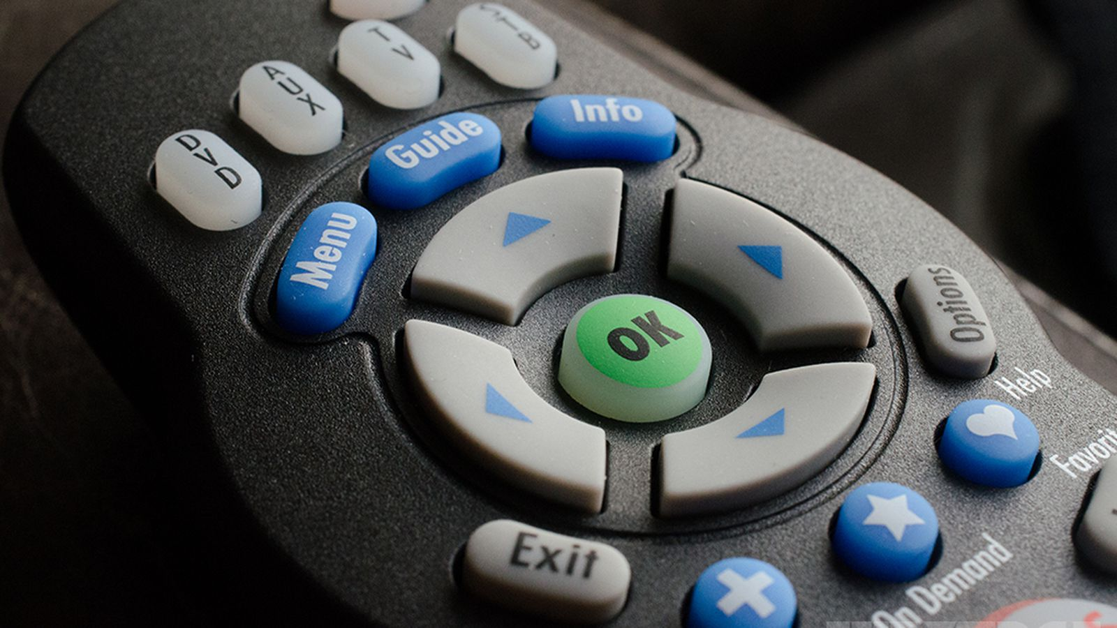 TV viewing slips by 4 percent in the US as online ...