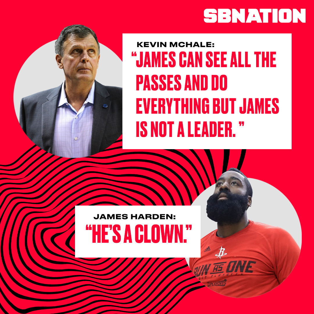Image result for images of james harden does not pass