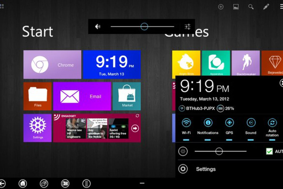 Metro ui for android brings windows 8 design to the galaxy tab 101 via gottabemobilewpenginedna cdn voltagebd Images