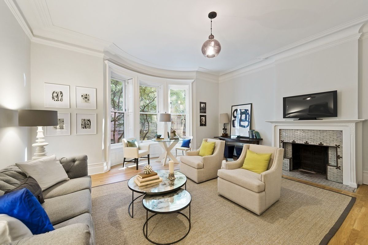 Billie Holiday\'s onetime Upper West Side home sells at a discount ...