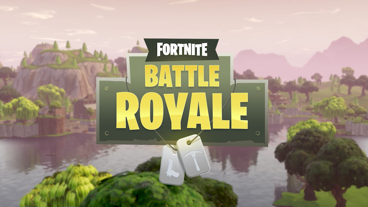The Beginner S Guide To Fortnite For Pubg Players Polygon