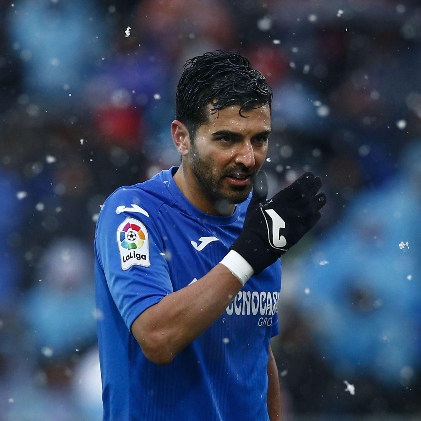 Vermes shoots down striker Angel Rodríguez to Sporting KC - The ...