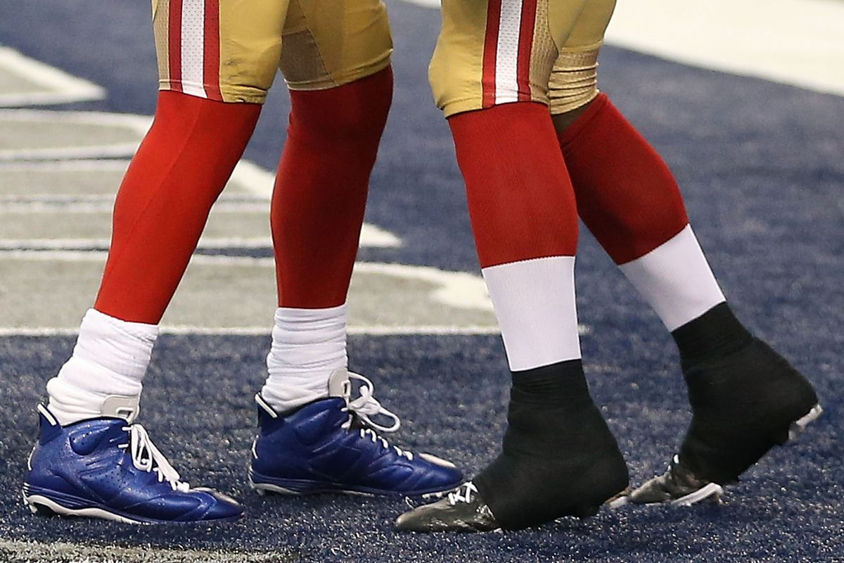 6fb821463a1 Examining the NFL's uniform rules - Land-Grant Holy Land