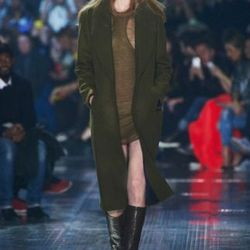 H&M's Runway Line Now Called Studio, Sounds Expensive