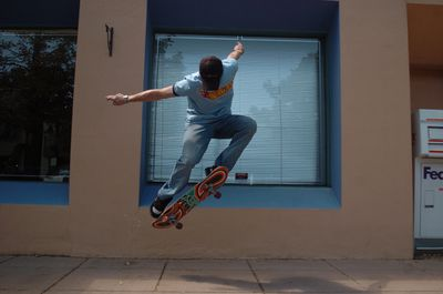 GettyImages 161352000 - Tony Hawk owes me an apology
