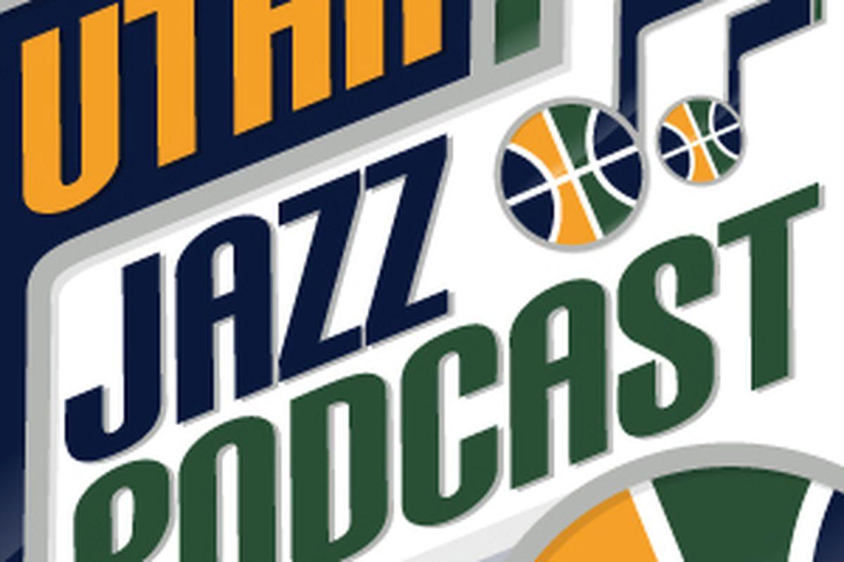 Episode #163 Utah Jazz Podcast