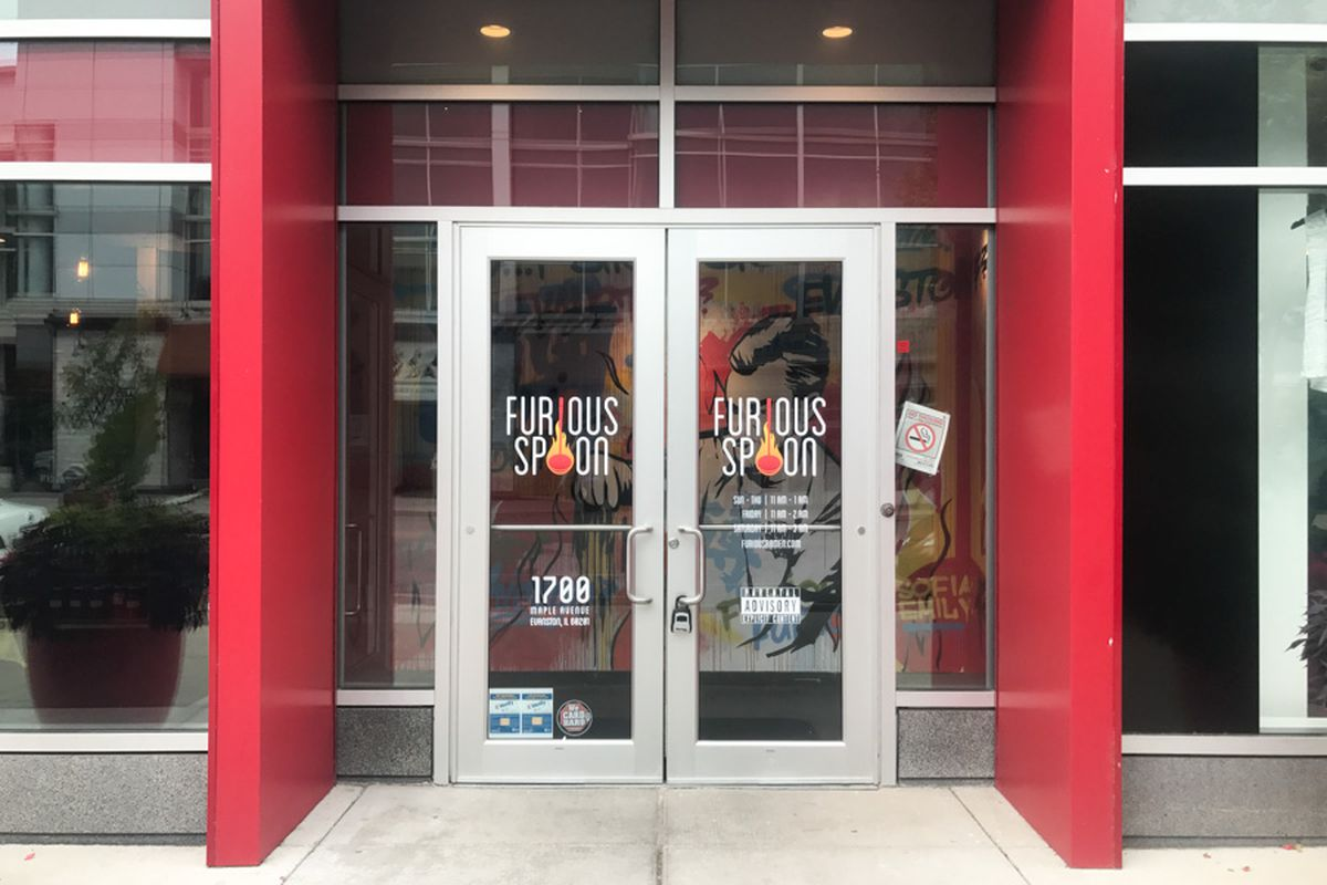 Acclaimed Chicago Ramen Chain To Open Evanston Location On Thursday