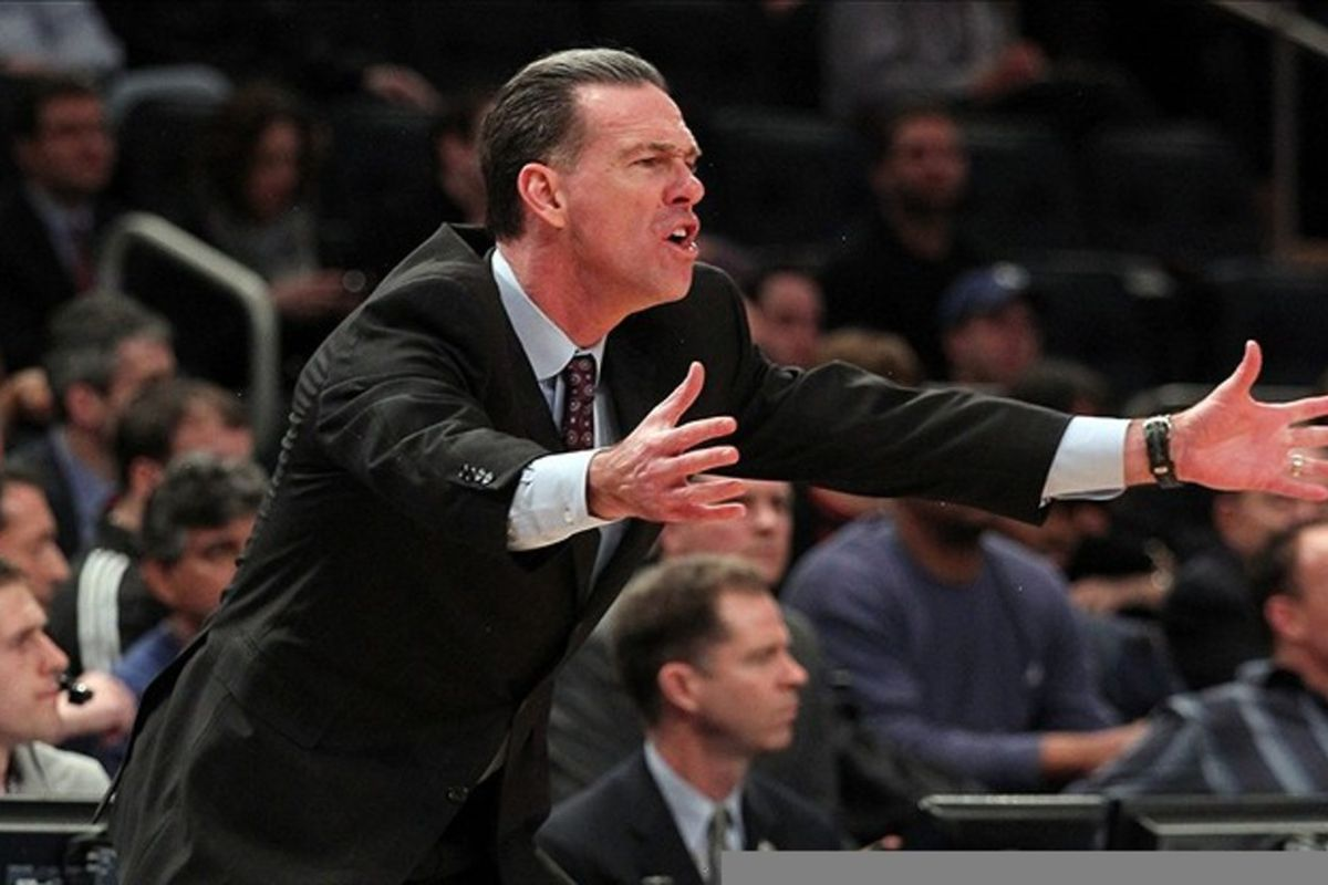 Jamie Dixon and Pitt are left waiting for a possible NIT bid.  Mandatory Credit: Anthony Gruppuso-US PRESSWIRE