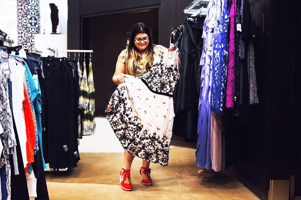 Großzügig Hochzeitskleider Miami Läden Galerie - Hochzeit Kleid ...