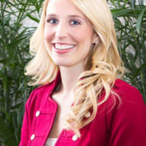 Emily Eyring