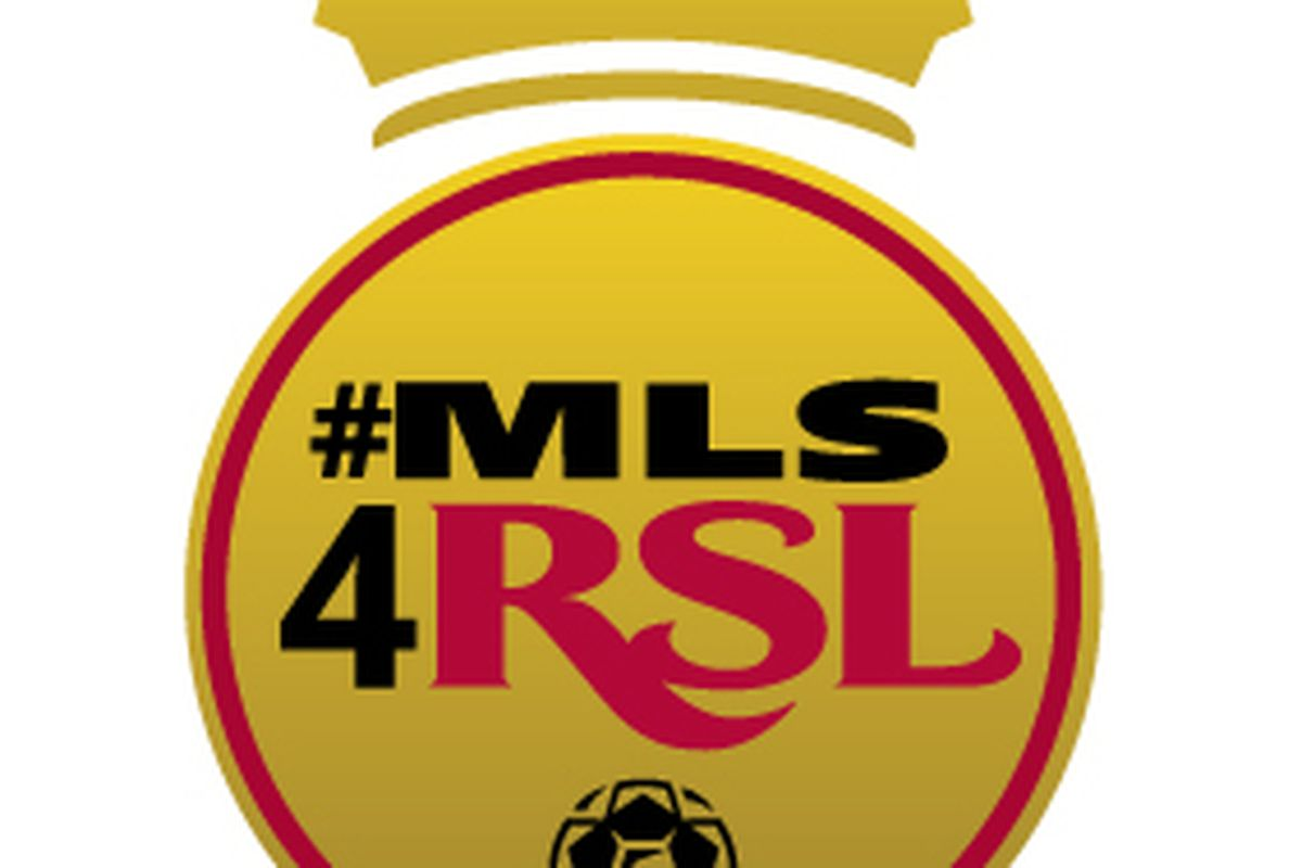 MLS4RSL