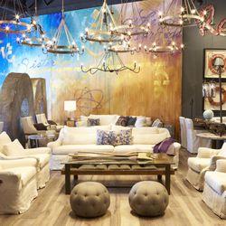 Images via Cisco Home