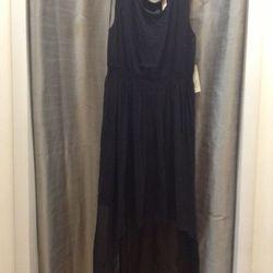 Dress by Mystree was $95 now $25