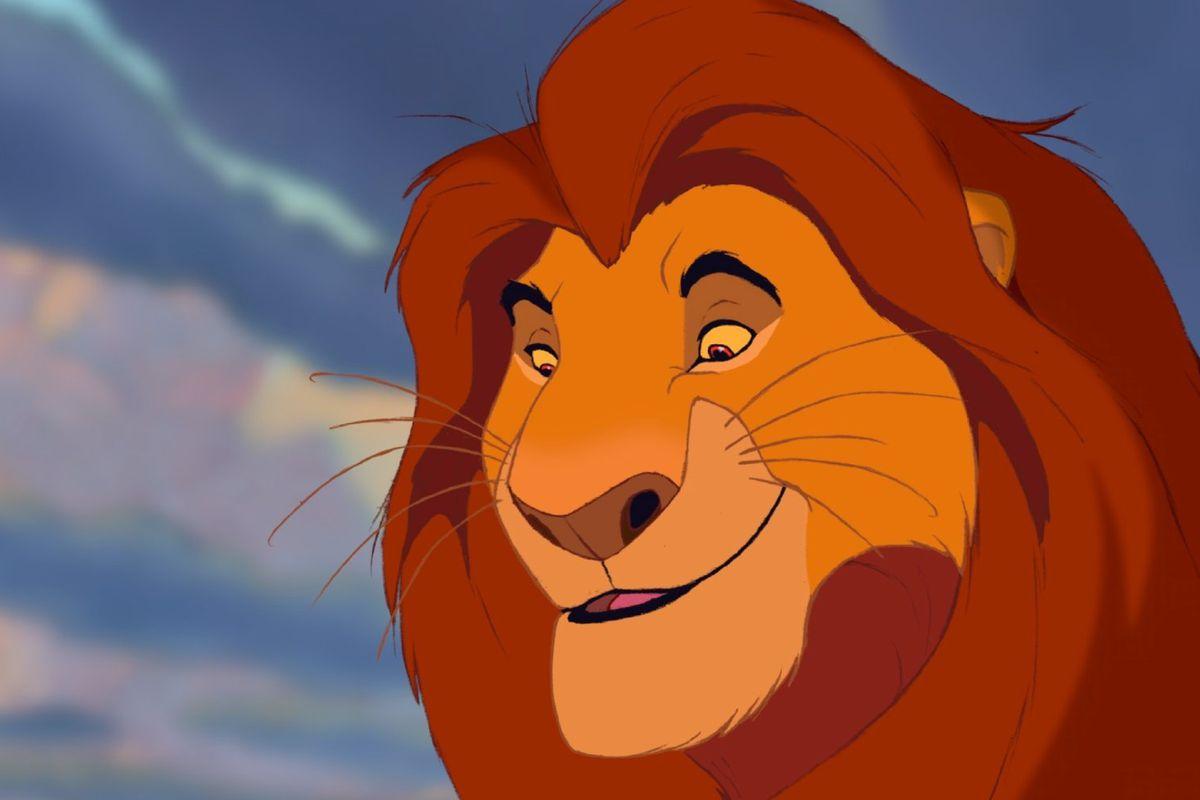 Jon Favreau Is Terrified Of Screwing Up The Lion King Polygon