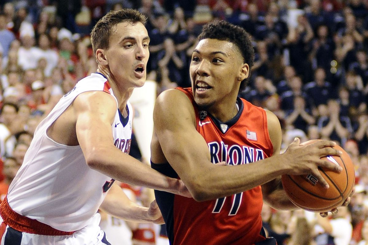 fresno state vs. arizona: wildcats look to avoid letdown against