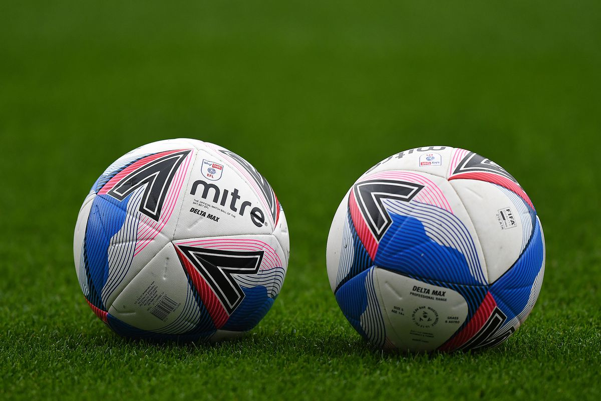Rochdale v Hull City - Sky Bet League One