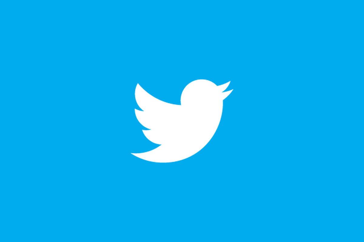 how to add a twitter timeline on website